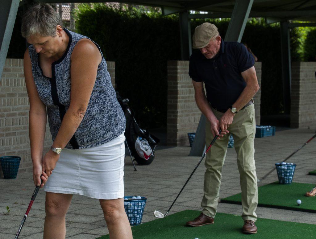 gilkenssophie_golftornooi49