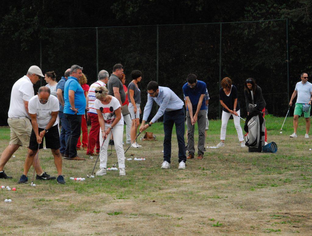 golf_sophiegilkens101