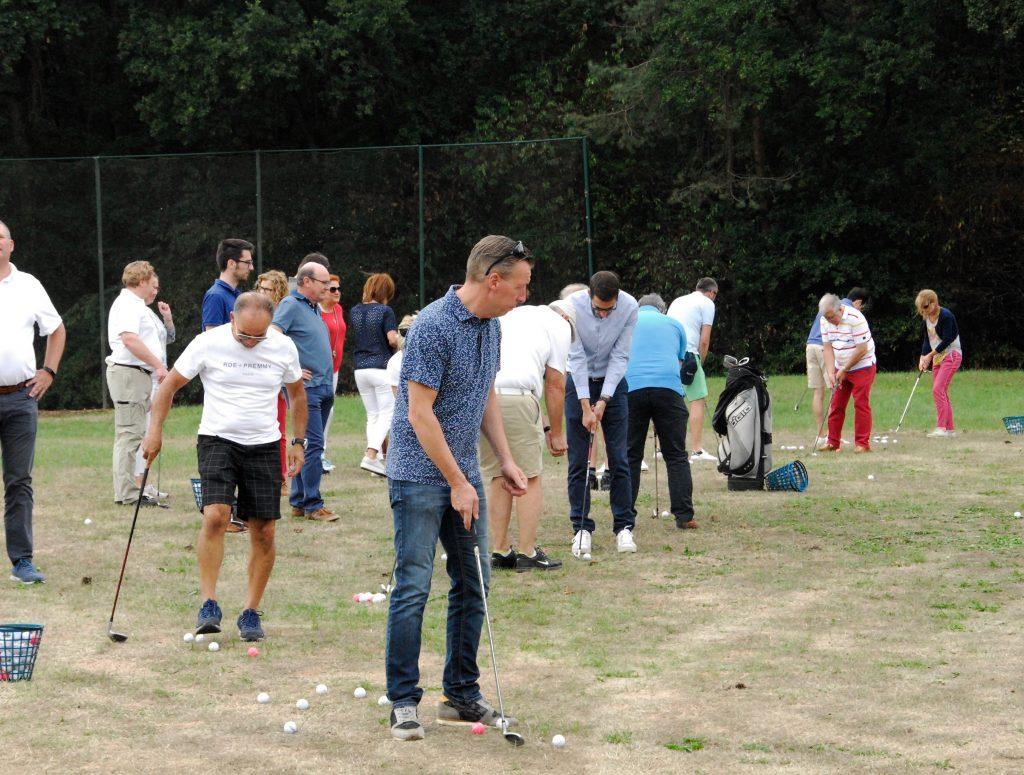 golf_sophiegilkens112