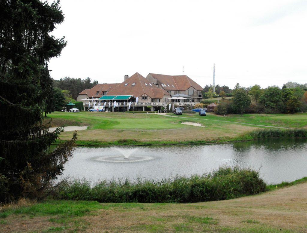 golf_sophiegilkens129