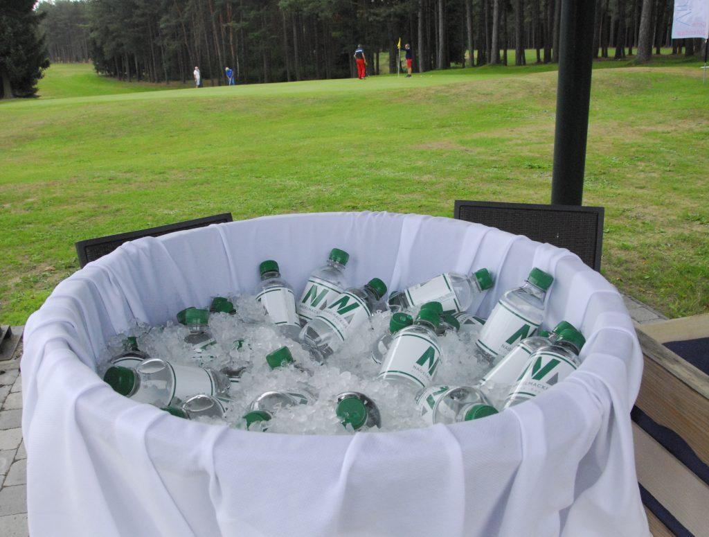 golf_sophiegilkens205