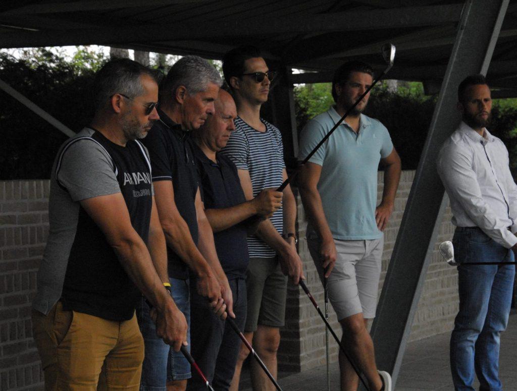 golf_sophiegilkens261