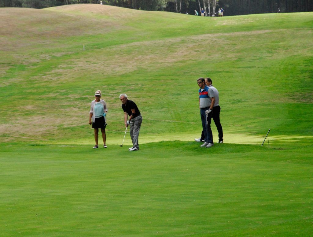 golf_sophiegilkens47