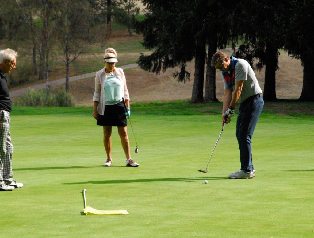 golf_sophiegilkens48