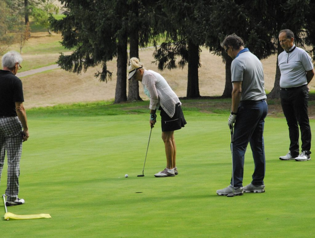 golf_sophiegilkens52