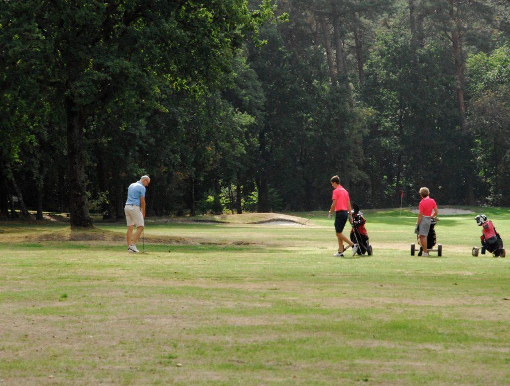golf_sophiegilkens53
