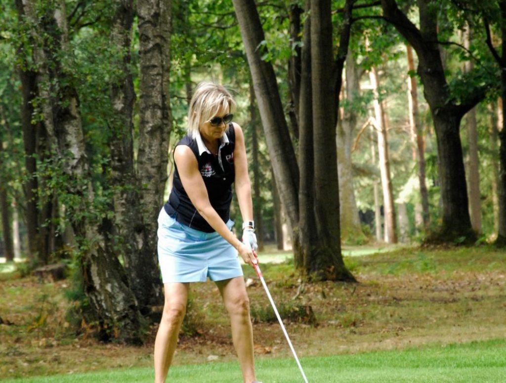 golf_sophiegilkens64
