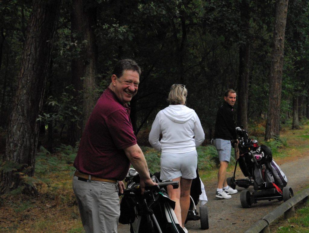golf_sophiegilkens80