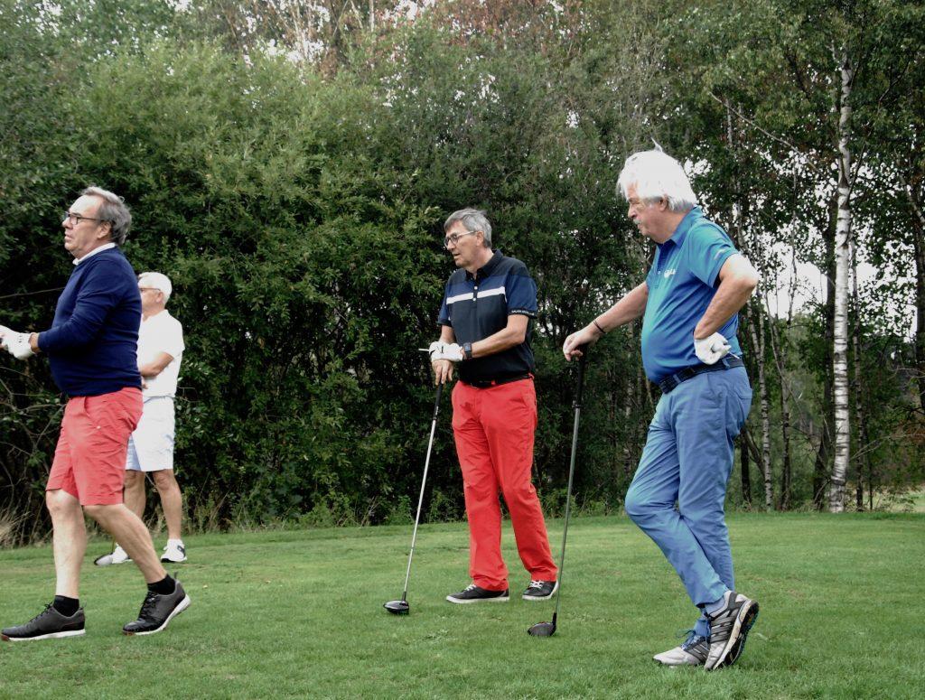 golf_sophiegilkens83